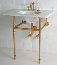 Traditional Design Shop Watemark at Bath and Brass 852 Route 17 North, 2ND Floor Loft, Paramus, NJ 07652 Tel: 201 523-9666