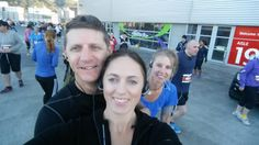 Wellington 10 K July 2015