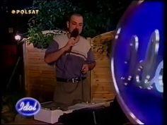IDOL - Mobilny dj lub zespół Legionowo - Marek Manaj tel. 697 350 118