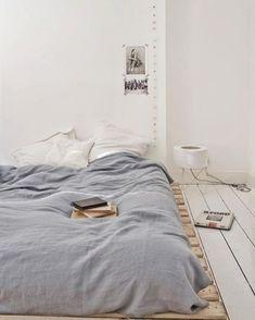 Twin Bed Sets With Comforter Cute Bedding, Grey Bedding, Living Spaces Furniture, Bedroom Furniture, Space Furniture, Bedding Sets Online, Luxury Bedding Sets, Beige Bed Linen, Linen Duvet