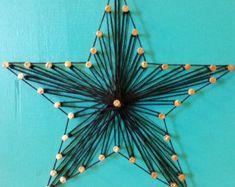 printable string art patterns for kids - Google Search