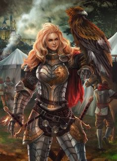 Image result for fantasy cuirass female