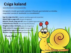 Insect Crafts, Kindergarten, Crafts For Kids, Crafts For Children, Bug Crafts, Kids Arts And Crafts, Kindergartens, Preschool, Kid Crafts