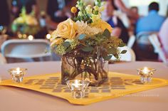 Emmarie Jackson Fotografia: Frisco, TX fotógrafo do casamento: dia do casamento de Mr. & Mrs. Robinson: Part 2