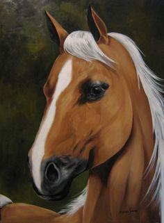 https://flic.kr/p/3jQUyp   cavalo amarilho   me baseei numa foto de um haras que descreve o cavalo amarilho como sendo esta cor castanho claro, a crina branca e as patas tbm são brancas.. este cavalo é muito chique gente!