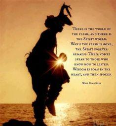Native American Prayers, Native American Spirituality, Native American Wisdom, Native American History, American Indians, American Symbols, Indian Spirituality, American Indian Quotes, American Women