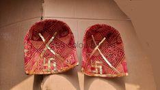 Wedding accessory soop, Indian marwari wedding ritual item, wedding decoration, home decor Indian Wedding Decorations, Indian Weddings, Modern Christmas Decor, Marigold Flower, Wedding Rituals, Flower Garlands, Backdrops For Parties, Home Decor Items, Wedding Accessories