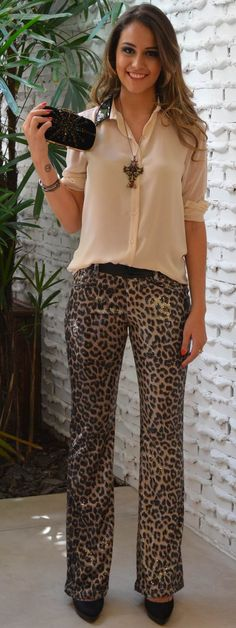 Editorial fashion do blog   www.palpitedeluxo.com.br