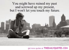 New Break Up Quotes | motivational love life quotes sayings poems poetry pic picture photo ...