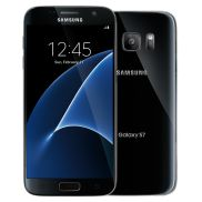 Great Deals on electronics  SAMSUNG Galaxy S7  Highlights- Slim, premium design fits comfortably in your hand- IP68 certified dust and water resist..  £529.00