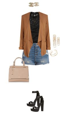 """""""Mix & Match: 26"""" by briannarussell on Polyvore"""
