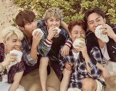 Jonghyun, Sung Hoon, Suwon, Yg Entertainment, Kpop Boy, Beautiful Moments, Kpop Groups, Musical, My Man
