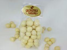 Cosa sono i Dragèe   http://www.cioccolateriaveneziana.it/news/dragee-confetti-di-cioccolato/