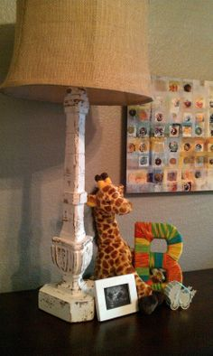 Arrangement Is So Whimsical Nursery In Carrollton Tx Pinterest Whimsical