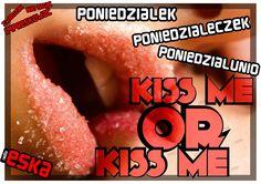 Międzynarodowy Dzień Całowania