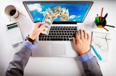 Descubre aqui como puedes ganar dinero escribiendo articulos en un blog siguiendo una simple fórmula de 3 pasos los cuales te mostrare a continuacion. Leer Mas: http://www.octaviosimon.com/ganar-dinero-escribiendo-articulos-en-un-blog/