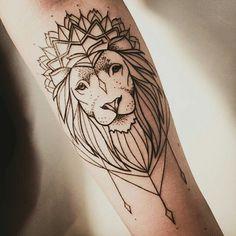 Lion of the Judah