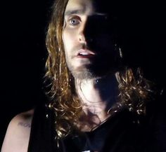 Jared ,from the Hollywood Bowl, asking if you VyRT the concert ? I did !