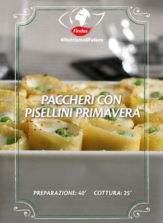 Cooking Chef, Cooking Recipes, Good Food, Yummy Food, Food Design, Street Food, Finger Foods, Cool Kitchens, Pasta Recipes