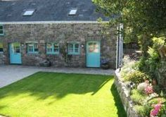 Glyn Cynwal Isaf Cottage  - Brecon Beacons,