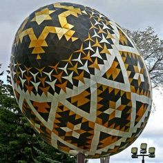 Image detail for -World's Most Incredible and Biggest Things in the world ~ UNUSUAL ...