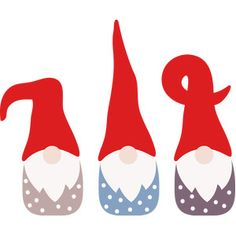 Silhouette Design Store - browse-my-designs Christmas Gnome, Christmas Sewing, Christmas Crafts, Christmas Stuff, Quilting Projects, Sewing Projects, Craft Projects, Christmas Quotes, Christmas Signs