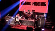 Glenn Hughes - Good To Be Bad (Whitesnake) Buenos Aires 08-25-2015 - YouTube