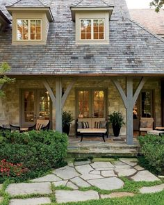 country french style homes normandy.french country style homes in upland ca.french country style homes.french country style homes for sale.french country style homes 8563 sq ft.french country style homes in tyler texas.french country style homes plans. French Country Cottage, French Country Style, French Country Decorating, Cottage Style, Country Living, Country Cottages, Cottage Decorating, Porch Decorating, Country Décor