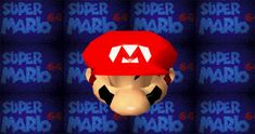 Despite all of these, Super Mario 64 is still one of the greatest games ever created. | 31 Frustrating Things From Super Mario 64
