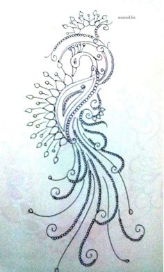 embroidery designs - Google Search