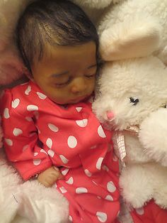 1000 Images About Reborns On Pinterest Reborn Baby Girl