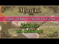 Tarot, Folk, Youtube, Magick, Popular, Forks, Folk Music, Youtubers, Youtube Movies