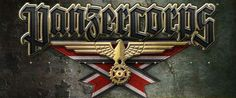 Panzer Corps for iPad (Turn base strategy fun at its finest). This game from Slitherine will be enjoyed by everyone who played Panzer General from the 90's