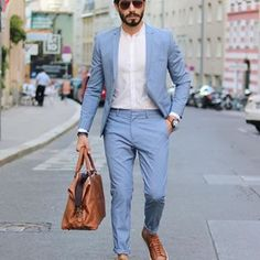 Enjoy your Friday 😊 Rate this outfit 1 - 10 🤔 Formal Dresses For Men, Formal Outfits, Boy Outfits, Men Clothes, Mens Suits, Friday, Mens Fashion, Boys, Instagram