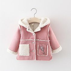 ec7087bc6 22 Best Baby Girl Sweaters   Cardigans images in 2019