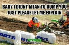 dirt bike quotes - Google Search