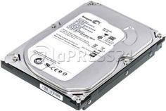 a nuevo disco duro seagate 250gb 72k k 35 sata st250dm000