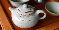 Image result for petr novak teaware