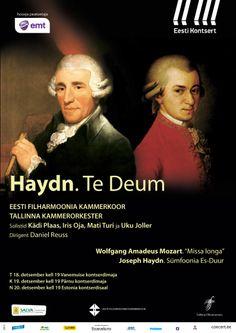 Haydn-1