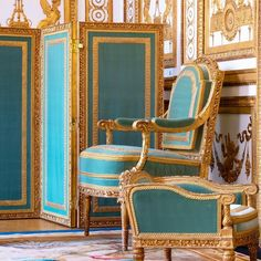 French Architecture, Other Rooms, Versailles, Armchair, Living Room, Interior Design, History, Luxury, Tourism