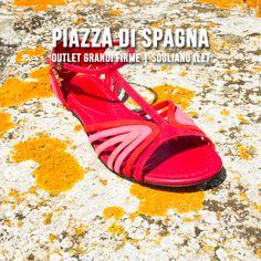 de en zapatos Las imágenes mejores mujer 2015Calzado 108 de XkZuOPi