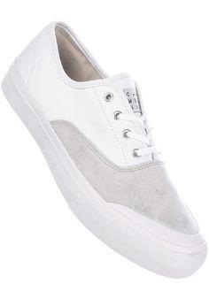 HUF Cromer - titus-shop.com  #MensShoes #MenClothing #titus #titusskateshop