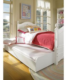 24 Best Trundle beds images | Bunk beds, Trundle beds, Beds