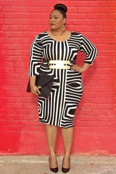 CURVES GONE GRAPHIC | Women's Look | ASOS Fashion Finder