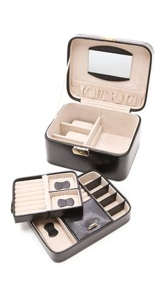 Gift Boutique Jewelry Travel Box | SHOPBOP