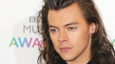 Harry Styles Drops First Solo Single 'Sign of the Times'  One Direction fans have been waiting for this!  read more