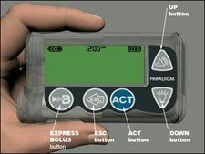 Insulin Pumps and Air Travel - Online Continuing Education; I had never considered that insulin pumps may be affected during flight just by the pure physics of flight itself.  - See more at: http://www.pedagogyeducation.com/Main-Campus/Student-Union/Campus-Blog/March-2014/Insulin-Pumps-and-Air-Travel.aspx?cmp=H14