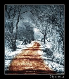 way of dreams by sundance73 on deviantART