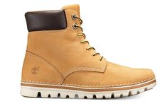Timberland Brookton Lace-Up Boots https://www.prevention.com/beauty/macys-boots-friends-and-family/slide/3