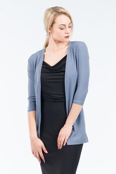 Upscale your looks with the help of this Lapel Sleeve jacket The jacket is cut to a slouchy fit that gives it a more relaxed feeling, Pair yours with. Essentials, Sleeves, Jackets, Down Jackets, Jacket, Cap Sleeves